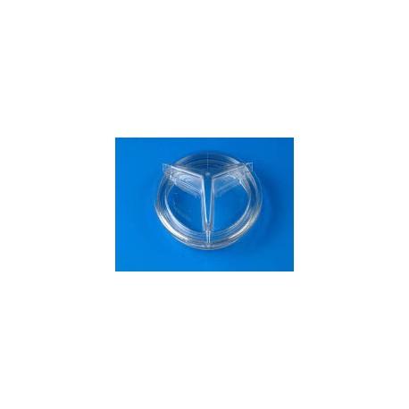 Couvercle Préfiltre Pompe Piscine Astral Glass