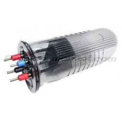 27 Electrode TRi 18 complète