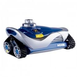 Robot Piscine hydraulique Mx8 Zodiac