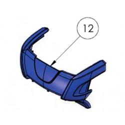 012 Coque a c Bleue