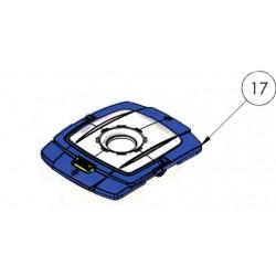 017 Couvercle A-O