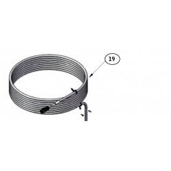 019 Cable Flottant 18m
