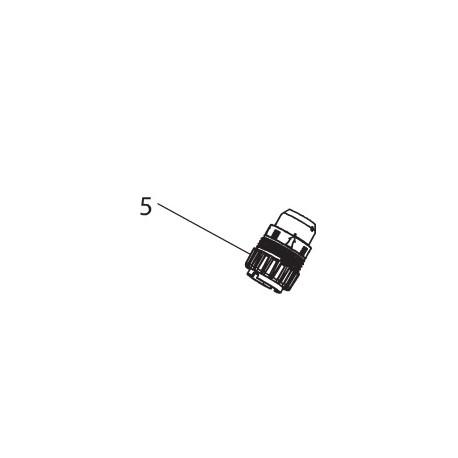 05 Cassette