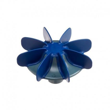024 Turbine (unité)