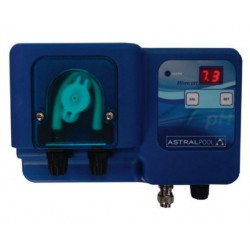 Pompe pH MICRO PH AstralPool