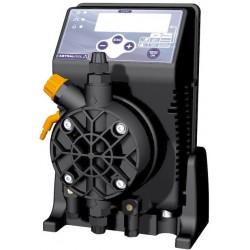 Pompe Doseuse Regulation PH ou RX EXACTUS 10l/h