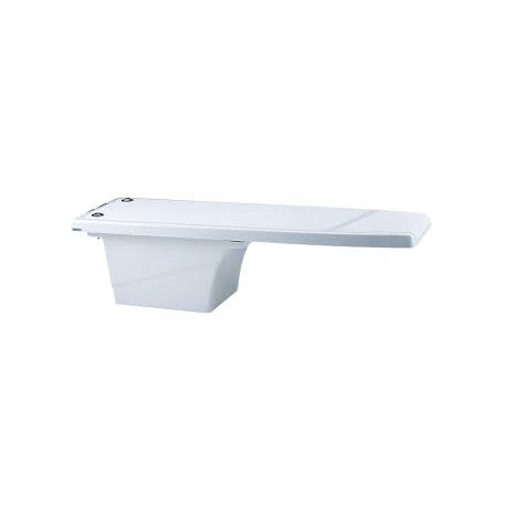 plongeoir Dynamic 1200