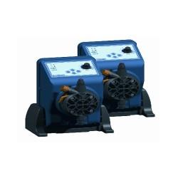 Pompe Doseuse Regulation PH ou RX EXACTUS 5l/h