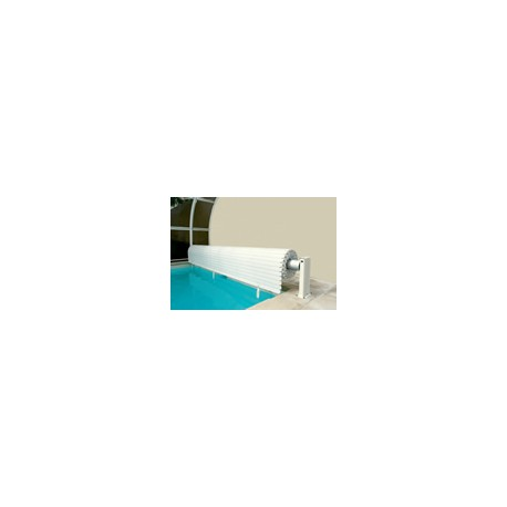 Couverture hors-sol Rolleasy 8 x 4