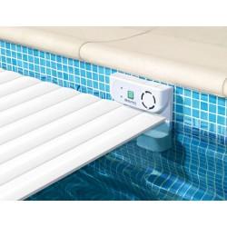 Alarme de piscine immergée et discrète Sensor Espio
