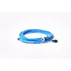 23-Ensemble cable 15m S100