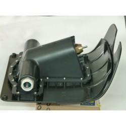 029 BLOC MOTEUR TYPE D POUR ZODIAC RV5500/5600
