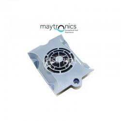 Cache hélice pour robots dolphin supreme M4 ou M5 Maytronics (M400 ou M500)