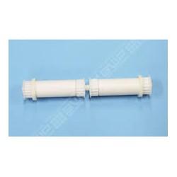 022 Ensemble tube brosse DYN 2010