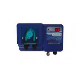 Pompe pH MICRO Redox AstralPool