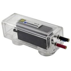 Cellule Clearwater LM2-40S traitement Piscine inf à 160m3