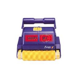 Bloc moteur complet swy robot Zodiac M3