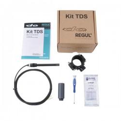 Kit TDS (capteur TDS et accessoires)