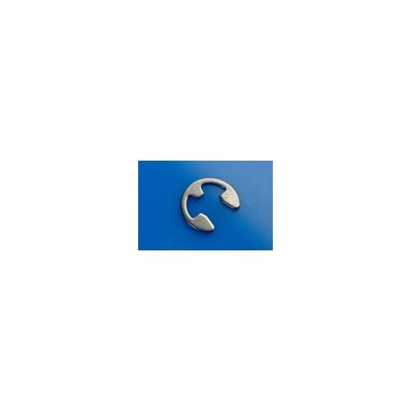 Clip de Roue Inox Robot Piscine Polaris 280/380/340 (par 5)