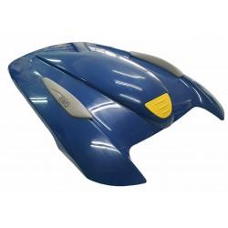 022 TRAPPE BLEU DECO POUR ROBOT RV5300 ET RV 5400