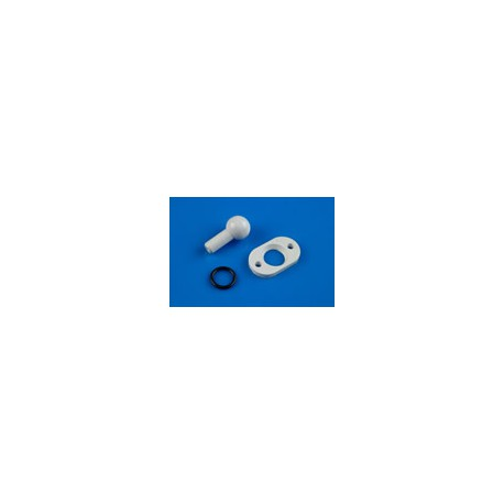 Kit Jet Propulsion Robot Piscine Polaris 180/280/380