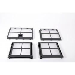 3 (06) - Filtre Printemps 100microns S100