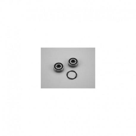 ROULEMENT 6202 AV/AR PPE (SENA. VICTORIA. GLASS PLUS) - 1.5 CV - X2 AVEC RONDELLE (ASTRAL)