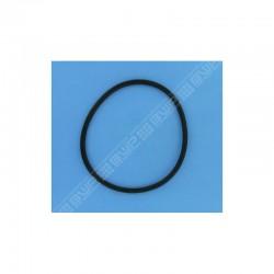 JOINT TORIQUE PRÉFILTRE ASTRAL GLASS PLUS 151.7X6.99