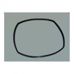 JOINT DE CORPS DE POMPE 228X5 PPE ASTRAL GLASS PLUS