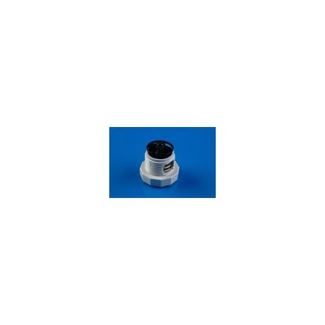 Valve Sécurité et Décompression Robot Piscine Polaris 180/280/38