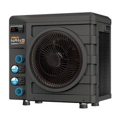 Pompe à chaleur CLIMEXEL HH 72 - 9kW