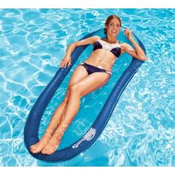 Matelas Spring Float Cool Hawaï