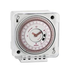 Horloge GRASSLIN