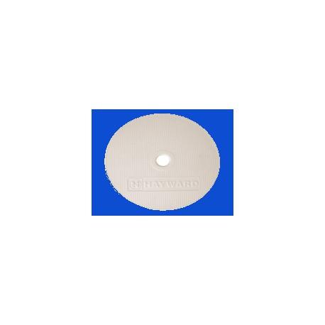 Couvercle de Skimmer Piscine Cofies/Sarragan