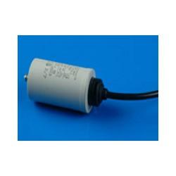Condensateur 18mf