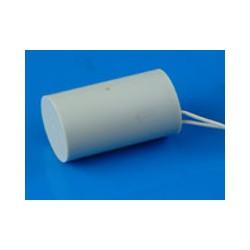 Condensateur 20mf