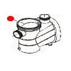 condensateur 20uf pompe piscine astral glass 1cv piscine. Black Bedroom Furniture Sets. Home Design Ideas