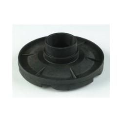 Diffuseur pompe Ultra Flow 3CV