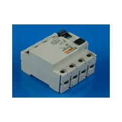 Interrupteur différentiel 30mA