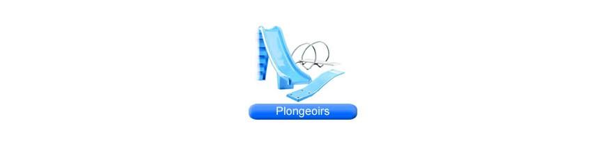 Plongeoirs