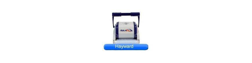 Pièces détachées robot Hayward