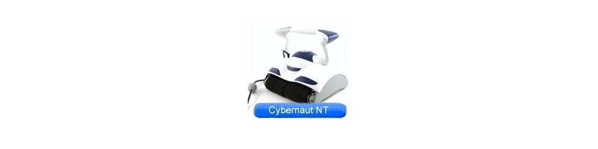 Pièces détachées Cybernaut NT