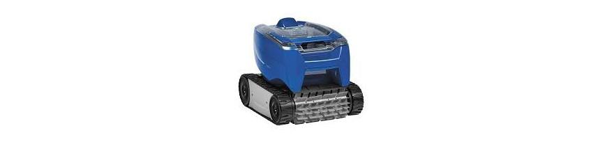 Pièces détachées robot Zodiac RT3200