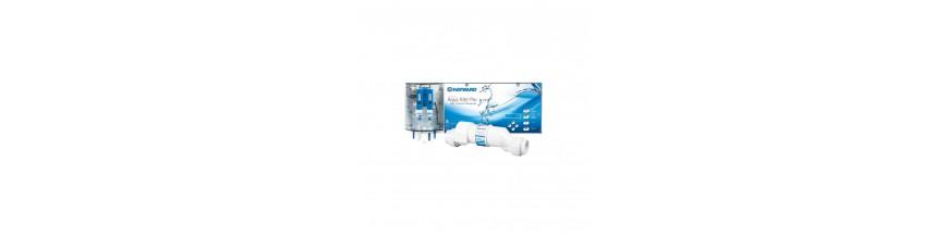 Pièces détachées pour électrolyseur Hayward Aquarite Pro